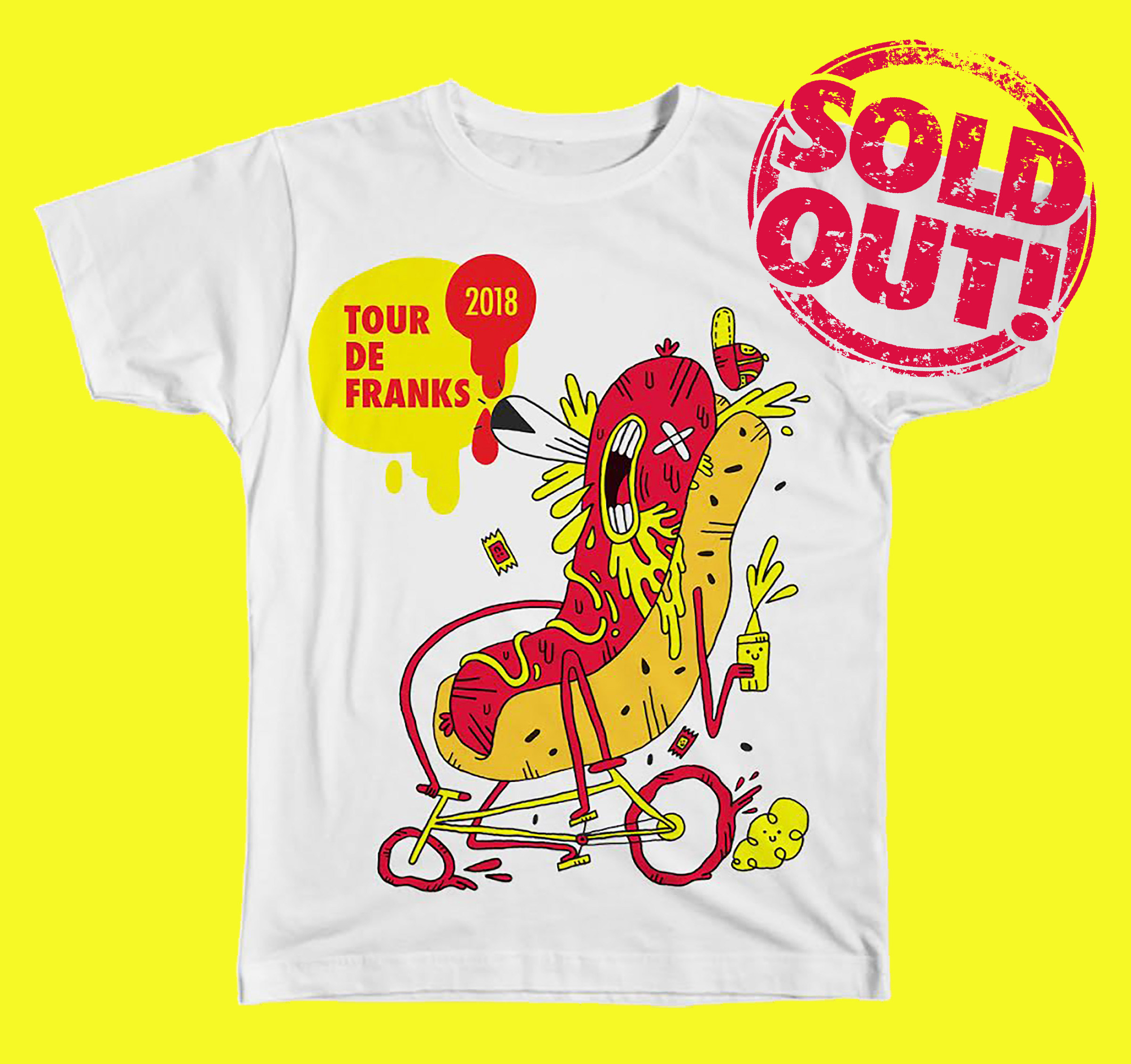 shirt-sold-out